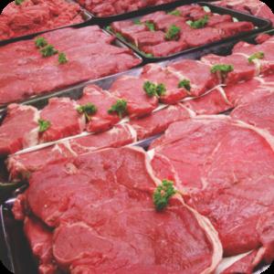 carne-0032